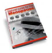 natural-cures-for-the-menopause-mrr-ebook