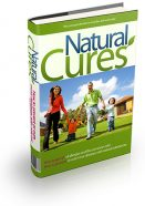 natural-cures-plr-ebook-cover