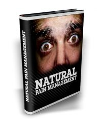 natural-pain-management-mrr-cover  Natural Pain Management MRR natural pain management mrr cover 190x236