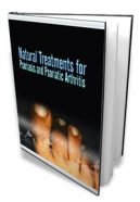 natural-treatment-for-psoriasis-mrr-ebook-cover