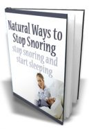 natural-ways-to-stop-snoring-mrr-ebook-cover