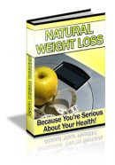 natural-weight-loss-mrr-ebook-cover