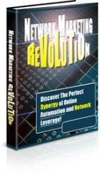 network-marketing-revolution-plr-ebook-cover