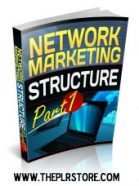 network-marketing-structure-plr-ebook-cover-1
