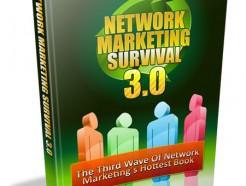 network-marketing-survival-3-plr-ebook-cover