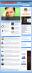 network-multi-level-marketing-plr-website-index