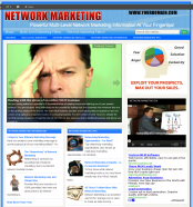 network-multi-level-marketing-plr-website-main