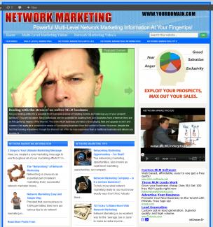 network-multi-level-marketing-plr-website-main