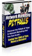 networkmarketingpitfallscover