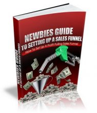 newbies-guide-to-sales-funnel-mrr-ebook-cover
