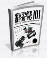 newspaper-reporting-101-mrr-ebook-cover