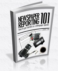 newspaper-reporting-101-mrr-ebook-cover  Newspaper Reporting 101 MRR eBook newspaper reporting 101 mrr ebook cover 190x233