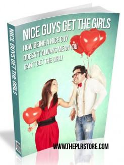 nice-guys-get-the-girls-plr-listbuilding-cover
