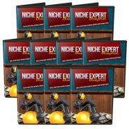 niche-expert-blueprint-mrr-cover