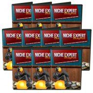 niche-expert-blueprint-mrr-cover  Niche Expert Blueprint MRR Video Package niche expert blueprint mrr cover 190x190