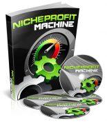 niche-profit-machine-plr-cover