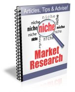 niche-research-plr-autoresponder-messages-cover