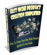niches-products-simplified-plr-ebok-cover