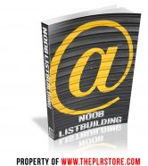noob-listbuilding-plr-ebook-cover
