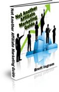 not-another-affiliate-marketing-guide-plr-ebook-cover