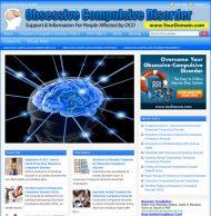 obsessive-compulsive-disorder-plr-website-cover