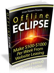 offline-eclipse-plr-ebook-cover