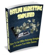 offline-marketing-simplified-plr-ebook-cover