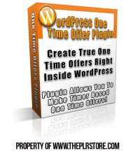 one-time-offer-wordpress-plugin-mrr-cover