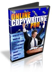 online-copywriting-pro-video-series-mrr-cover