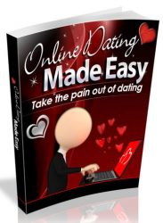 online-dating-made-easy-mrr-ebook-cover