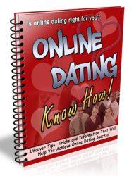 online dating plr autoresponder messages online dating plr autoresponder messages Online Dating PLR Autoresponder Messages Deluxe online dating plr autoresponder messages 190x250
