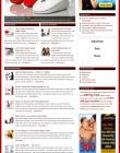 online-dating-plr-blog-website-index