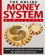 online-money-system-plr-listbuilding-set-cover