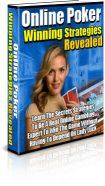 online-poker-plr-package-cover