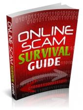 online-scam-survival-plr-ebook-cover