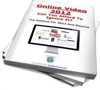 online-video-2012-plr-ebook-cover