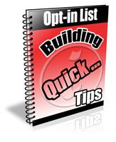 opt-in-quick-tips-autoresponder-messages-plr