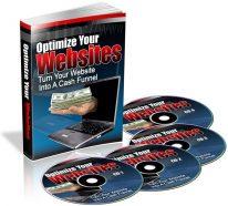 optimize-your-website-plr-audio-cover