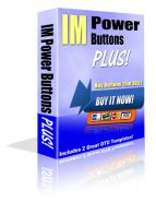 order-buttons-plr-graphics-cover