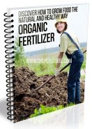 organic-fertilizer-plr-ebook