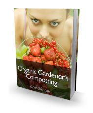 organic-gardeners-composting-plr-ebook-cover