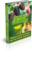organic-vegetable-gardening-mrr-ebook-cover