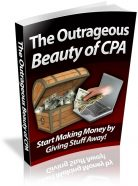 outrageous-beauty-of-cpa-plr-ebook-cover