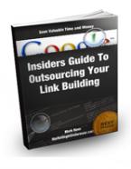 outsourcing-backlink-building-plr-ebook-cover