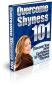 overcome-shyness-101-plr-ebook-cover
