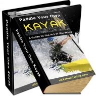 paddle-your-own-kayak-plr-ebook-cover  Paddle Your Own Kayak PLR Ebook paddle your own kayak plr ebook cover 190x190
