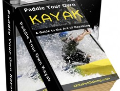 paddle-your-own-kayak-plr-ebook-cover