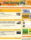 paid-survey-plr-website-videos