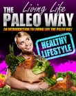 paleo diet plr ebook paleo diet plr ebook Paleo Diet PLR Ebook Package and Weight Loss paleo diet plr ebook 110x140