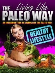 paleo diet plr ebook paleo diet plr ebook Paleo Diet PLR Ebook Package and Weight Loss paleo diet plr ebook 190x250